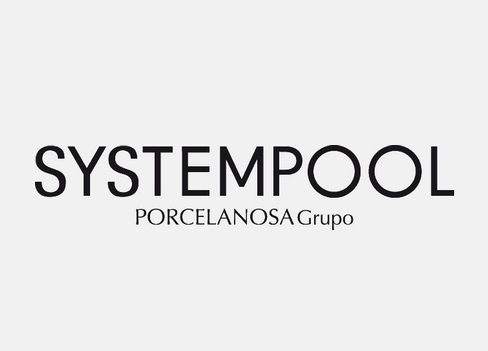 SYSTEMPOOL